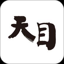 天目新闻app下载