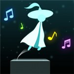 跳跳音符  v1.0.4