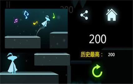 跳跳音符最新版下载