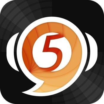 95秀app