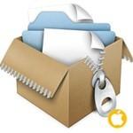 Betterzip for Mac  v5.0.3