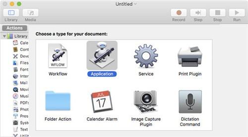 Betterzip 5 Mac版下载