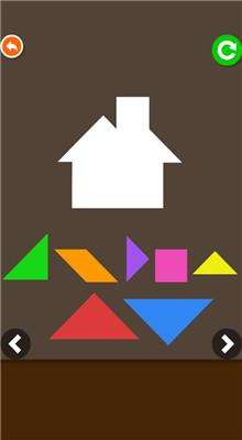 趣味拼图游戏最新版下载