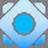 PCHunter64win10  v1.57