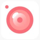 布丁相机app