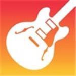 库乐队app