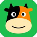 途牛旅游官方app下载