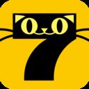七猫免费小说无广告版