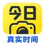 今日水印相机app