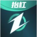 壹电竞app
