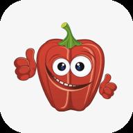 红椒影视app