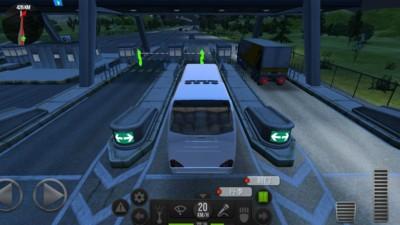 超级驾驶破解版无限金币下载
