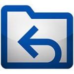 easyrecovery14企业版 v14.0.0.4 中文解锁版