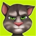 我的汤姆猫破解版