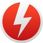DAEMON Tools Pro 8破解版