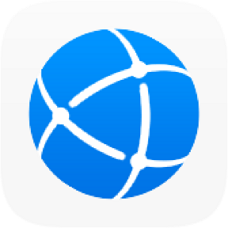 华为浏览器app