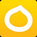 美团民宿app官方