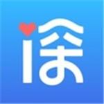 i深圳app
