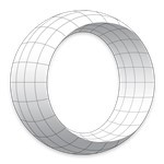 opera浏览器Dev版