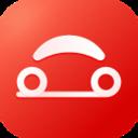 首约汽车app