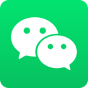 微信输入法app