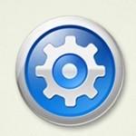 驱动人生海外版 v8.0.0.6 绿色汉化版