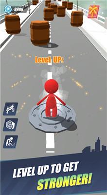 完美飞行游戏安卓版下载