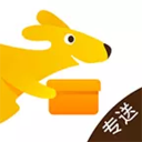 美团骑手app下载