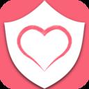 排卵期安全期日历app