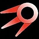 光速搜索 v3.2.0.3 官方免费版