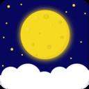 省心天气app免费