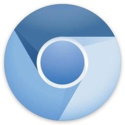 Chromium浏览器 v90.0.4401.0 绿色中文版