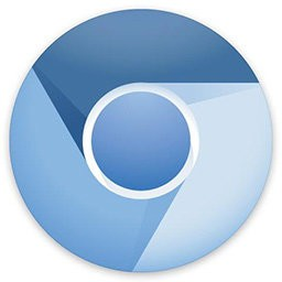 Chromium for mac v90.0.4401.0 苹果电脑版