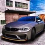 3D汽车游戏破解版