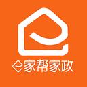 e家帮家政app免费下载