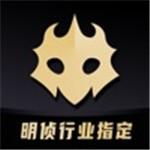 百变大侦探app