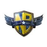 魔兽争霸官方对战平台 v2.1.60.13196 最新版