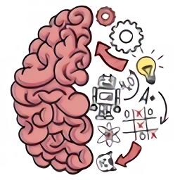 不可思议的大脑3游戏 v1.0.0