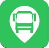 车到哪app v2.6.5.4