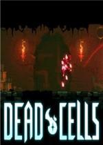 死亡细胞steam版