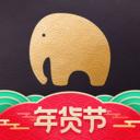 粉象生活官方app
