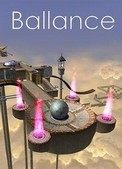 平衡球中文版