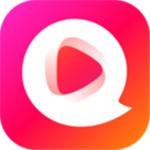 全民小视频app