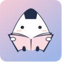 饭团探书app