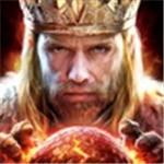 阿瓦隆之王破解版