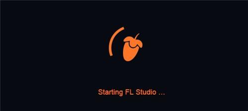 Fl studio 20 mac破解版