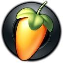Fl studio 20破解版 v20.8 mac版