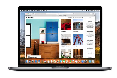 safari浏览器mac版下载