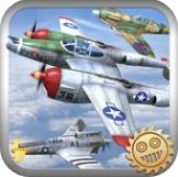 空战1945破解版