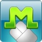 按键精灵mac版 v1.1.0 破解版